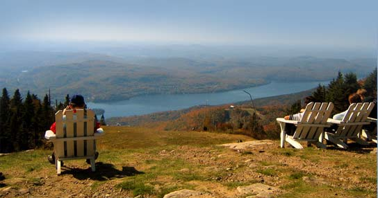 http://www.adirondackvacations.net/images/adirondack_chairs.jpg